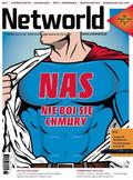 NetWorld - 2014-11-10