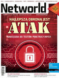 NetWorld - 2014-12-09