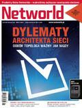 NetWorld - 2015-01-13