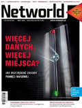 NetWorld - 2015-02-10
