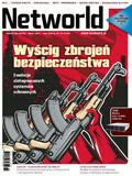 NetWorld - 2015-03-10