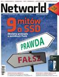 NetWorld - 2015-04-13