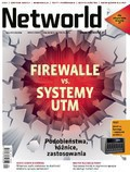 NetWorld - 2015-05-12