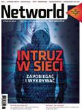 NetWorld - 2015-06-08