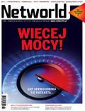 NetWorld - 2015-07-13