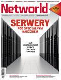 NetWorld - 2015-09-14