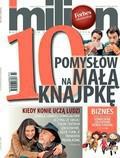Pierwszy milion - 2013-03-13