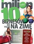 Pierwszy milion - 2013-11-13