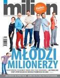 Pierwszy milion - 2014-01-16