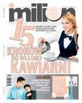 Pierwszy milion - 2014-03-12