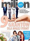 Pierwszy milion - 2014-11-06
