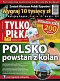 Tylko Piłka - 2012-09-05