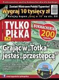 Tylko Piłka - 2012-09-12