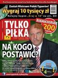 Tylko Piłka - 2012-09-19