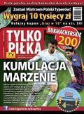 Tylko Piłka - 2012-10-03