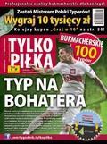 Tylko Piłka - 2012-10-10