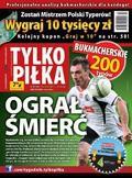 Tylko Piłka - 2012-10-17