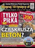 Tylko Piłka - 2012-10-24