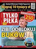 Tylko Piłka - 2012-11-07