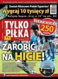 Tylko Piłka - 2012-11-14