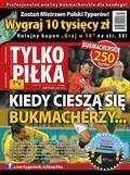 Tylko Piłka - 2012-11-21