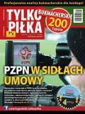 Tylko Piłka - 2012-12-12
