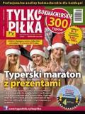 Tylko Piłka - 2012-12-19