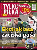 Tylko Piłka - 2013-01-09