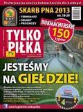 Tylko Piłka - 2013-01-16