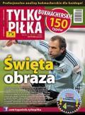 Tylko Piłka - 2013-01-23