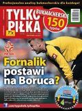 Tylko Piłka - 2013-01-30