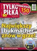 Tylko Piłka - 2013-02-06