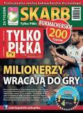 Tylko Piłka - 2013-02-13