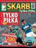 Tylko Piłka - 2013-02-21
