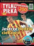 Tylko Piłka - 2013-02-27