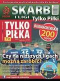 Tylko Piłka - 2013-03-06