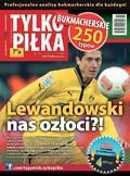 Tylko Piłka - 2013-03-13