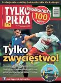 Tylko Piłka - 2013-03-20