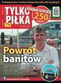 Tylko Piłka - 2013-03-28