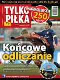Tylko Piłka - 2013-04-03