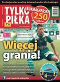 Tylko Piłka - 2013-04-10