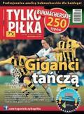 Tylko Piłka - 2013-04-17