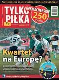 Tylko Piłka - 2013-04-24