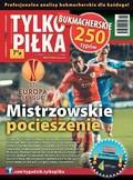 Tylko Piłka - 2013-05-08