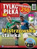 Tylko Piłka - 2013-05-15