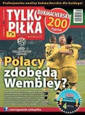 Tylko Piłka - 2013-06-01