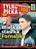 Tylko Piłka - 2013-06-05