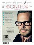 MONITOR MAGAZINE - 2012-08-26