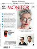 MONITOR MAGAZINE - 2013-03-13