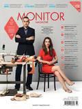 MONITOR MAGAZINE - 2013-09-19